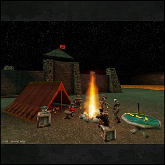 Click image for larger version  Name:camping.jpg Views:386 Size:42.2 KB ID:3247