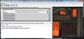 Klicken Sie auf die Grafik für eine größere Ansicht  Name:UE3-UE2_MIC.jpg Hits:50 Größe:89,3 KB ID:1382