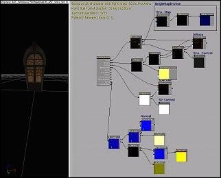 Klicken Sie auf die Grafik für eine größere Ansicht  Name:UE3-UE2_Mat.jpg Hits:55 Größe:60,3 KB ID:1383