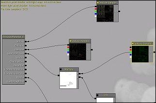 Klicken Sie auf die Grafik für eine größere Ansicht  Name:UE3-UE2_Mat2.jpg Hits:40 Größe:47,2 KB ID:1395