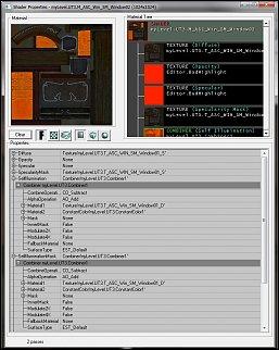 Klicken Sie auf die Grafik für eine größere Ansicht  Name:Window_Shader_2.JPG Hits:36 Größe:141,2 KB ID:1411