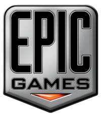 Name:  200px-Epic_Logo.png Hits: 266 Größe:  32,3 KB