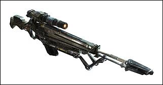 Klicken Sie auf die Grafik für eine größere Ansicht  Name:UT3_sniper.png Hits:170 Größe:183,1 KB ID:536