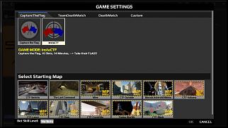Klicken Sie auf die Grafik für eine größere Ansicht  Name:ScreenShot00009.png Hits:27 Größe:386,3 KB ID:2770
