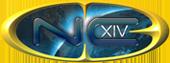 Name:  ncxiv.png Hits: 103 Größe:  28,5 KB