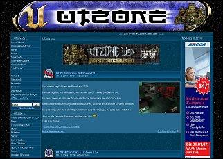 Klicken Sie auf die Grafik für eine größere Ansicht  Name:utzone_2004.JPG Hits:263 Größe:198,0 KB ID:2045