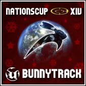 Name:  nationscuput99bunnytrack.jpg Hits: 59 Größe:  10,6 KB