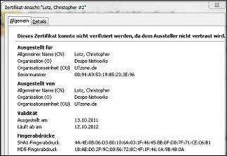 Klicken Sie auf die Grafik für eine größere Ansicht  Name:SSL-Zertifikat.jpg Hits:30 Größe:47,9 KB ID:1514