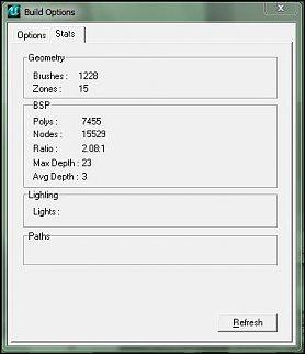 Klicken Sie auf die Grafik für eine größere Ansicht  Name:BuildOptions_Stats_UTzone.JPG Hits:17 Größe:29,8 KB ID:1403