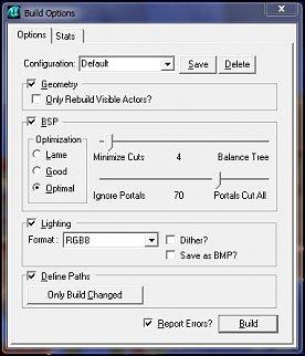 Klicken Sie auf die Grafik für eine größere Ansicht  Name:BuildOptions_Options_Test.JPG Hits:16 Größe:41,2 KB ID:1404