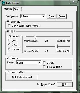 Klicken Sie auf die Grafik für eine größere Ansicht  Name:BuildOptions_Options.JPG Hits:18 Größe:40,3 KB ID:1401