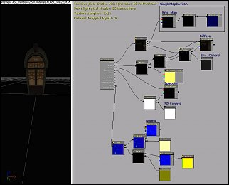 Klicken Sie auf die Grafik für eine größere Ansicht  Name:UE3-UE2_Mat.jpg Hits:44 Größe:60,3 KB ID:1383