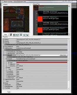 Klicken Sie auf die Grafik für eine größere Ansicht  Name:WINDOWS.JPG Hits:26 Größe:142,7 KB ID:1408