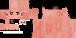 Name:  pig.png Hits: 10 Größe:  58,5 KB