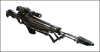 Klicken Sie auf die Grafik für eine größere Ansicht  Name:UT3_sniper.png Hits:167 Größe:183,1 KB ID:536
