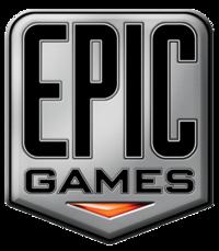 Name:  200px-Epic_Logo.png Hits: 261 Größe:  32,3 KB