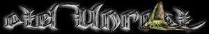 Klicken Sie auf die Grafik für eine größere Ansicht  Name:logo.jpg Hits:348 Größe:29,5 KB ID:3255