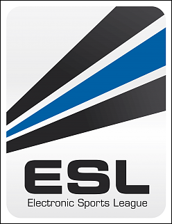 Klicken Sie auf die Grafik für eine größere Ansicht  Name:ESL_Masterbrand_en.png Hits:55 Größe:197,3 KB ID:1394