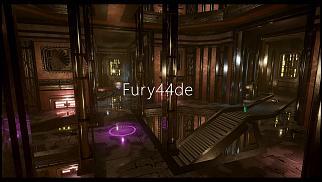 Klicken Sie auf die Grafik für eine größere Ansicht  Name:Fury44de_Youtube01.png Hits:4 Größe:2,49 MB ID:3287
