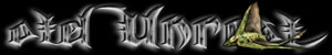 Klicken Sie auf die Grafik für eine größere Ansicht  Name:logo.jpg Hits:1369 Größe:29,5 KB ID:3255