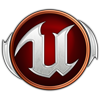 Name:  Unreal-Tournament-III-icon.png