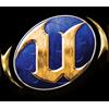 Name:  UT2004.png Hits: 107 Größe:  23,4 KB