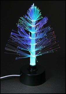Klicken Sie auf die Grafik für eine größere Ansicht  Name:c95c_usb_fiber_optic_christmas_tree.jpg Hits:80 Größe:53,7 KB ID:1905