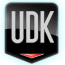 UDK