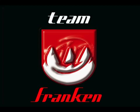 team franken the movie