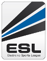 ESL - The eSports League